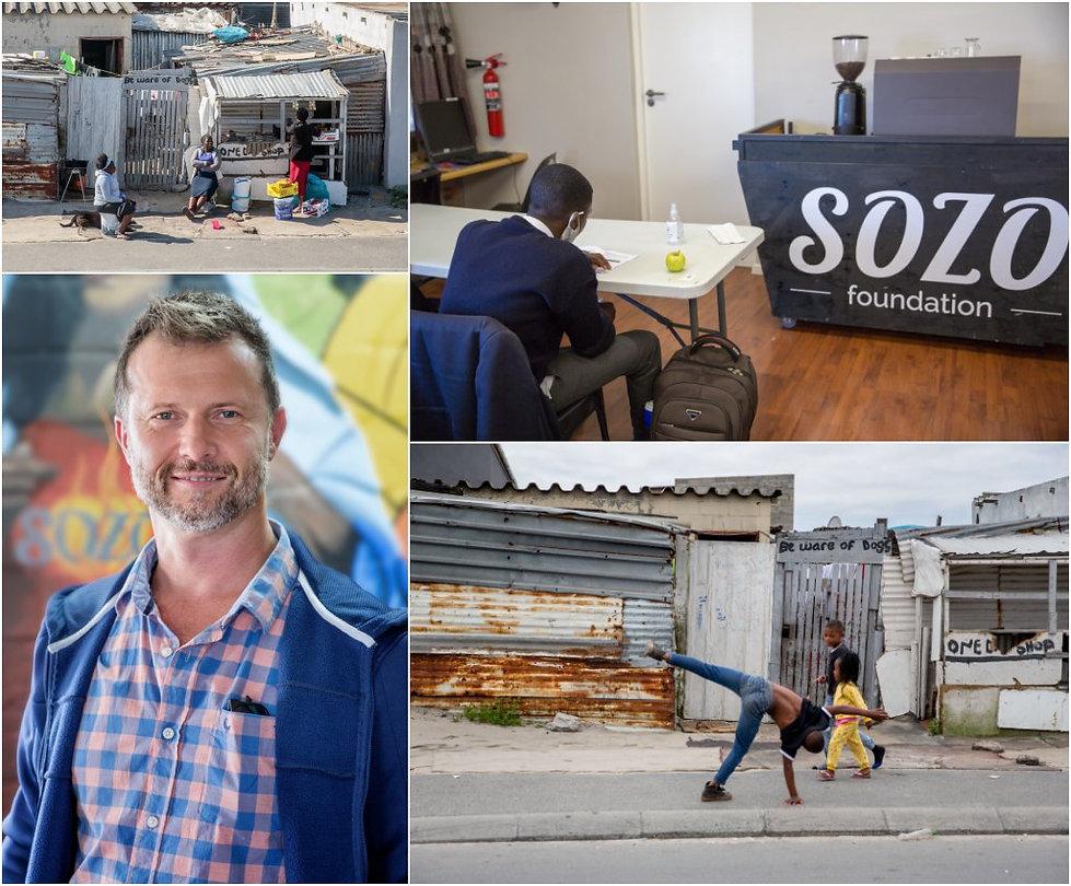 SOZO Foundation (1).jpg