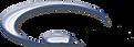 eyeq_logo.png