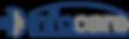 Infocare_Logo.png