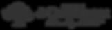 dolyfboom-logo-2.png