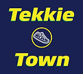 Tekkie-Town-Stacked-Background-Logo-VECT