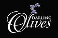 logo-darling-olives black 4_03.png