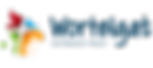 wortelgat-logo-en-naam-deurskynend.png