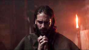 Las ganas de morir: tras los pasos de Ignacio (3)