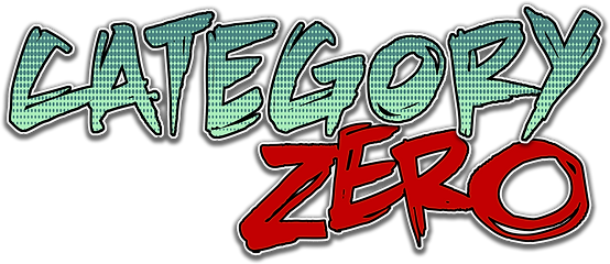 category zero logo.png