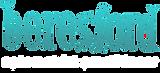 Beresford_logo-270w.png