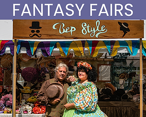 Bepstyle Fantasy Fairs knop.png