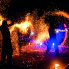 Magisch Samhain.jpg