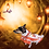 Thumbnail: Hondenjassen / kostuums op maat gemaakt