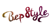 Bepstyle logo transparant.png