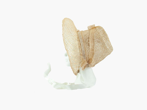 Bonnet (Luifelhoed)