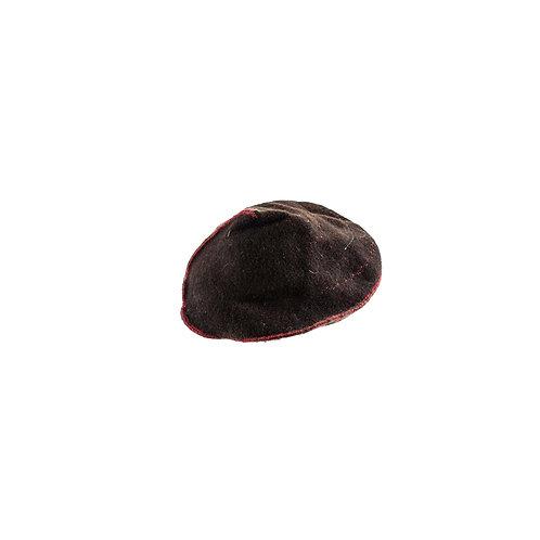 Een baret