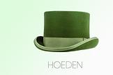 Hoeden.png