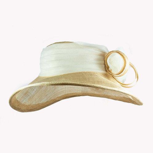 Een zomerse hoed voor iedere gelegenheid
