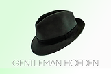 Gentleman hoeden.png
