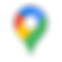 Google maps plaatje.png