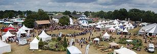 farm-en-country-fair.jpg