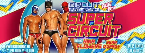 Theme_SuperCircuit_FINAL.png
