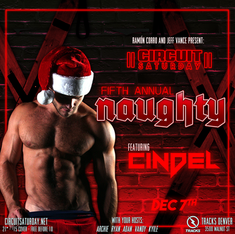 Naughty5_Insta.png