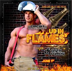 UpInFlames_Insta.png