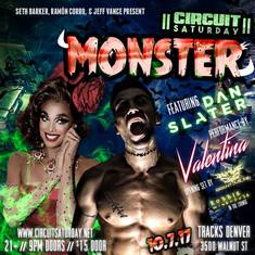 Theme_Monster_insta.jpg
