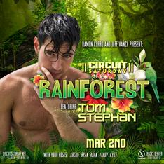 Rainforest_Insta.png