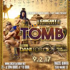 Theme_Tomb_Insta.jpg