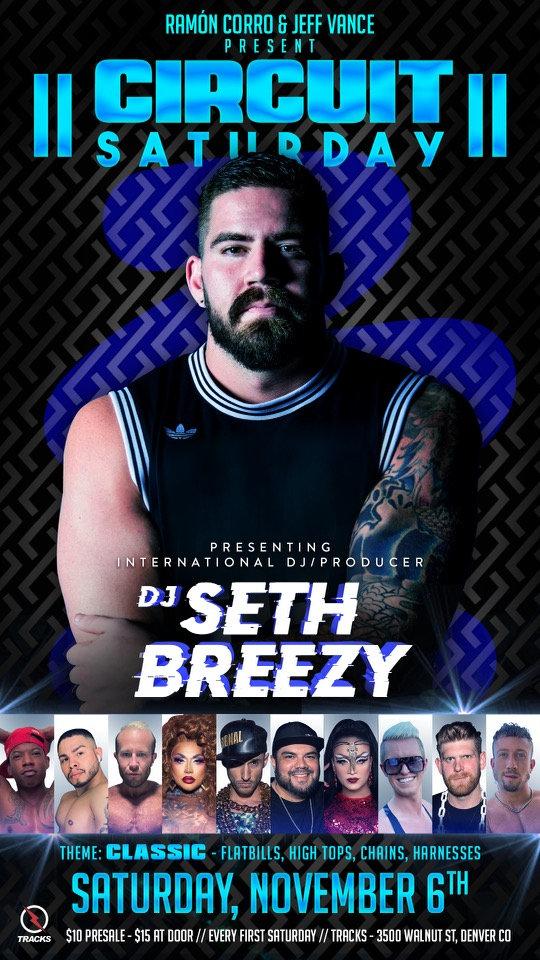 11.2021.SethBreezy_Poster.jpeg