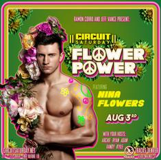 FlowerPower_Insta.png