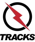 TracksSignature[4M8L][58].png