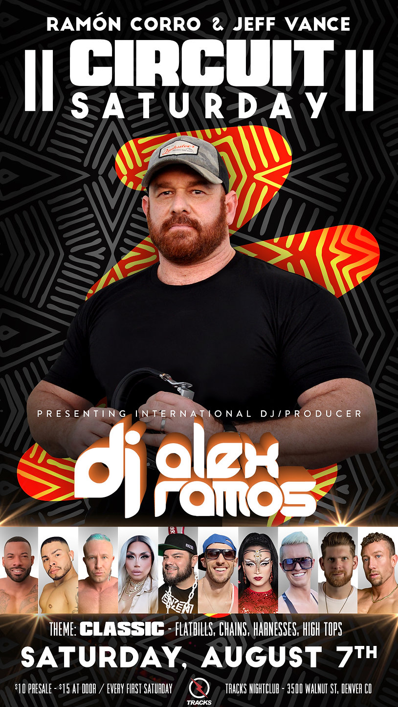 08.2021.AlexRamos_Poster.JPEG