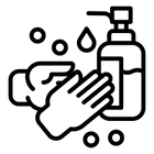 handwash symbol.png