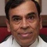 Dr Patel Photo.jpg