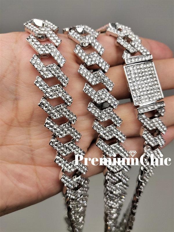 cuban prong diamond 1.jpg