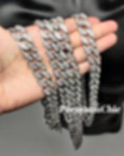 All Cuban chain.jpg