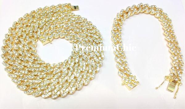 gold 5 combo.jpg