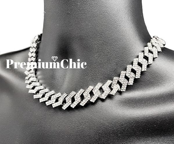 cuban prong diamond 9 new.jpg
