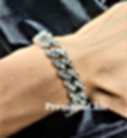 silver bracelet 2.jpg