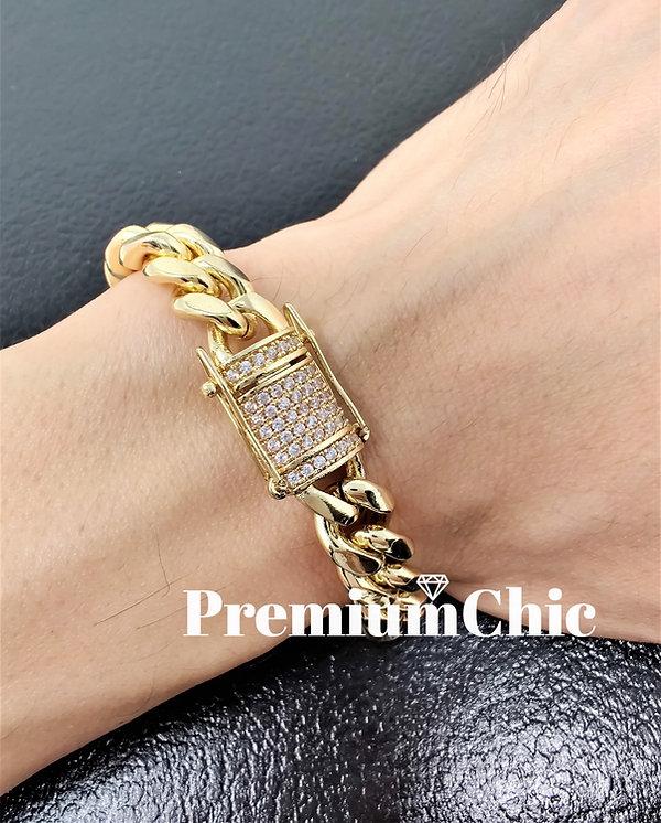 10mm bracelet 1.jpg