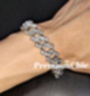cuban prong diamond 4.jpg