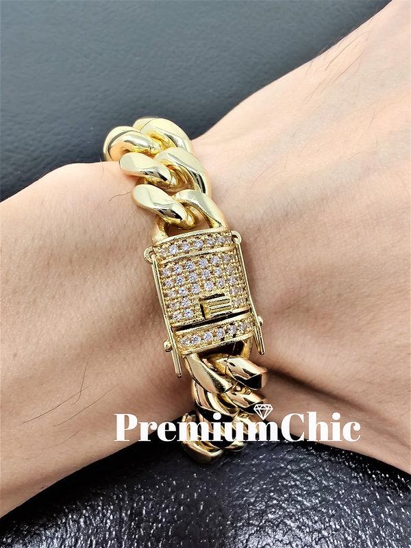 14mm bracelet.jpg