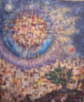 John sees the New Jerusalem.jpg