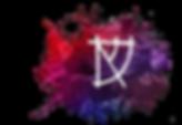 sorsherart logo