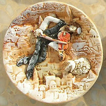 Jerusalem  fiddler.jpg