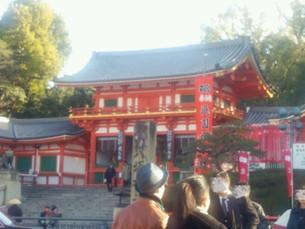 2016年1月 京都・あじき路地 出店のお知らせ