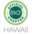 Hawaii-Logo-Stacked.png
