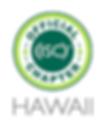 Hawaii-Logo-Stacked-Small.png