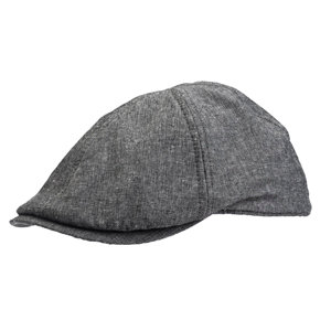 Belle casquette spey