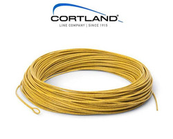soie-Cortland 444-classic-sylk-cortland