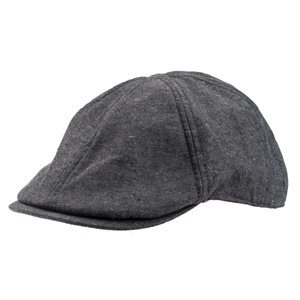 Belle casquette Test Lm2g